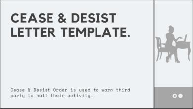 Cease And Desist Letter Intellectual Property from afidavit.b-cdn.net